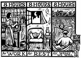 Dag van de Arbeid